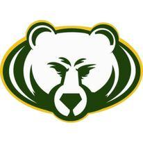 rock-bridge Bruins logo
