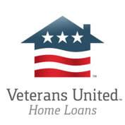 Veterans United logo